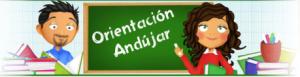 Orientación_Andújar
